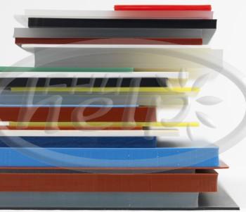 płyty silikonowe, guma silikonowa, silikon lity, płyta silikonowa