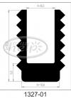 profile silikonowe 1327-01
