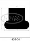 profil silikonowy 1426-00