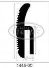 profil silikonowy 1445-00