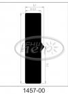 profil silikonowy 1457-00