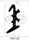 profil silikonowy 1467-00