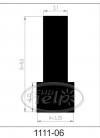 uszczelka silikonowa 1111-06