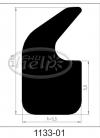 uszczelka silikonowa 1133-01