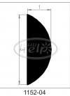 uszczelka silikonowa 1152-04