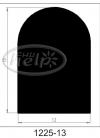 uszczelki silikonowe 1225-13