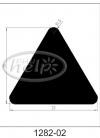 uszczelki silikonowe 1282-02